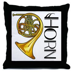 43926f187b24e 17 Best French Horn Music Gifts Tshirts images