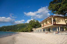 31.03.17-14.04.17 2Pers.Booking.com: Hotel Coral Strand Smart Choice , Beau Vallon, Seychellen - 792 Gästebewertungen . Buchen Sie jetzt Ihr Hotel!