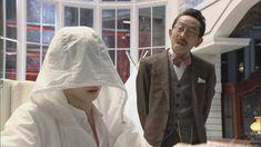 masataka kubota and kento yamazaki - Tìm với Google Kento Yamazaki, Kubota, Death Note, Raincoat, Japanese, Actors, Anime Stuff, Google, Fashion