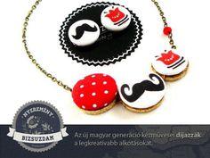 Washer Necklace, Shopping, Jewelry, Fashion, Moda, Jewlery, Jewerly, Fashion Styles, Schmuck
