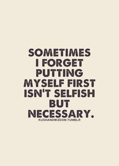 Note to self.take care of self Great Quotes, Quotes To Live By, Me Quotes, Motivational Quotes, Inspirational Quotes, Swag Quotes, Wisdom Quotes, Beautiful Words, Picture Quotes