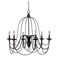 28 best ply gem window styles images window styles gem gemstone Business Anatomy kenroy home pannier 6 light oil rubbed bronze with silver highlights chandelier 93066orb