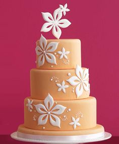 pastryprince cake by lindsayplans, via Flickr