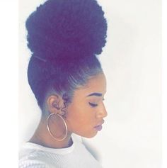 Natural Hairstyles For Thin Edges Fair Shop Edgefull Have Beautiful Natural Hair But Thinning Edges