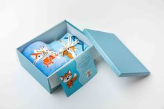 Termékek – MackóBox Container, Gift Wrapping, Gifts, Paper Wrapping, Presents, Wrapping Gifts, Favors, Gift Packaging, Canisters