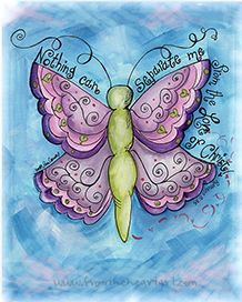 Prints_LiliacButterfly_large0.jpg (218×272)