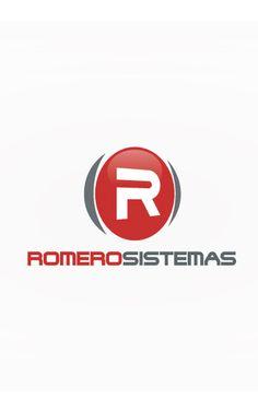 Cliente: Romero Sistemas · Empresa de Seguridad Privada y Monitoreo