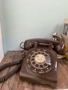 Cream Aesthetic, Brown Aesthetic, Aesthetic Colors, Aesthetic Vintage, Aesthetic Photo, Aesthetic Pictures, Aesthetic Outfit, Brown Beige, Green And Brown