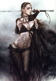 Afbeelding van http://dana-mad.ru/gal/images/Luis%20Royo/Subversive%20Beauty/luis_royo_subversive%20beauty_circes%20thread.jpg.