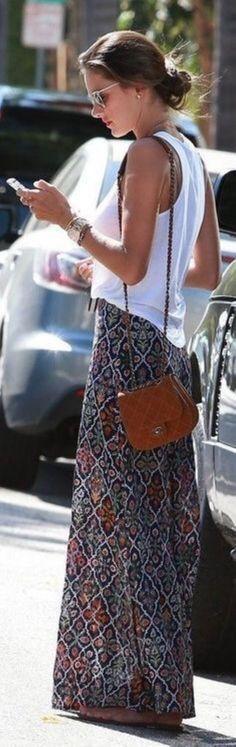 Breathtaking 55 Beautiful Stitch Fix Summer Style Inspiration from https://www.fashionetter.com/2017/04/26/beautiful-stitch-fix-summer-style-inspiration/