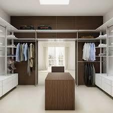 Image result for walk in wardrobes