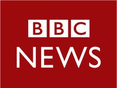 Watch BBC News Live Stream from UK telecasting transmission from the United Kingdom. BBC World News live Streaming BBC Online.