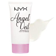 ANGEL VEIL SKIN PERFECTING PRIMER | NYX COSMETICS