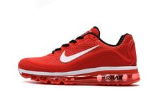 Sneakers – High Fashion For Men Nike Air Max For Women, Mens Nike Air, Nike Men, Air Max Sneakers, Sneakers Nike, Nike Boots, Jordans Girls, Running Shoes For Men, Zero