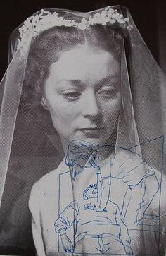 Christina Dervin