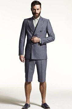 Shop for a variety of men's dress pants and suit pants. See the latest styles, colors & brands of men's pants at Men's Wearhouse.