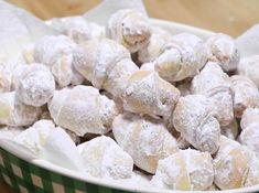 Jacque Pepin, Biscotti, Feta, Snack Recipes, Food And Drink, Chips, Dairy, Cake, Cooking