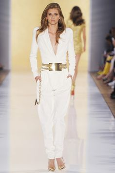 Alexandre Vauthier Haute Couture Automne-Hiver 2012-2013|12