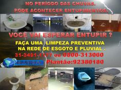 limpa  fossa barato em bh 3491-1177 http://www.desentupidoraembh.net