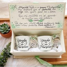 Box Patterns, Baby Arrival, Baby Shark, Dory, Hand Lettering, Baby Shower, Mugs, Inspiration, Baptism Photos