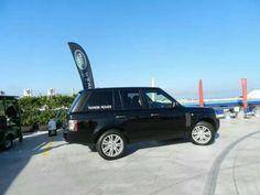 Range Rover Range Rovers, Marines, Vehicles, Range Rover, Car, Vehicle, Tools