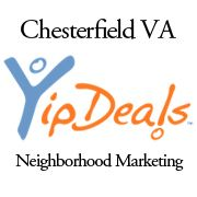 YipdDeals in Chesterfield VA