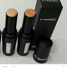 Mac leke ve sivilce kapatici stick = 13 tl 05546673690 whatsapptan