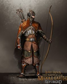 Fantasy Character Design, Character Aesthetic, Character Art, Character Reference, Larp, Fantasy Armor, Dark Fantasy, Dnd Characters, Fantasy Characters