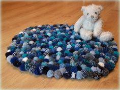 tapis bleu1