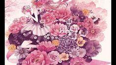 【花たん】赤ずきんの狼 - YouTube