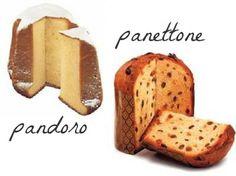 pandoro - Google Search
