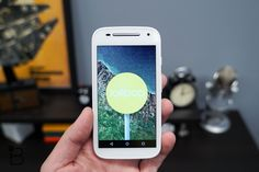 To root Moto E 2nd Gen, you first need to unlock the bootloader and this post is all about how to easily Unlock Moto E 2015 Bootloader. after unlock bootloader you can root your moto e 2015