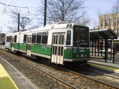 tn_us-boston-Boeing_LRV2-Phil_DeJoseph-MBTA