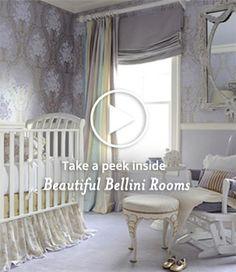 Baby Furniture   Kids Furniture   Paramus, NJ | Bellini Buzz