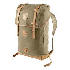 Sand Classic Backpack