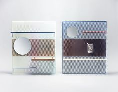 Pinorama by Inga Sempe for HAY | Yellowtrace