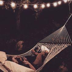 Nighty nighty lovers ��natti natt dröm sött ��:tumblr #foreverusbride http://gelinshop.com/ipost/1522741214842929614/?code=BUh3RErj0HO