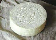 Znalezione obrazy dla zapytania پنیر بز خانگی
