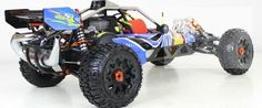 Free RC Cars and Trucks | Australian On Line Hobby Shop - RC Cars Boats Airplanes Helicopters ...