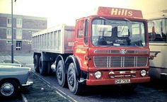 aec lorries pictures - Google Search Old Lorries, Vintage Trucks, Classic Trucks, Big Trucks, Cars And Motorcycles, Marshall Major, Google Search, Buses, Rigs