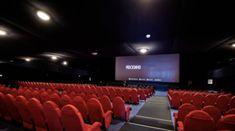 В Москве подготовили кинопрограмму ко Дню пожилого человека В Москве покажут советские фильмы в честь Дня пожилого человека. Читать далее