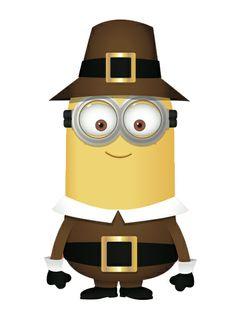 Download Free Spongebob Christmas Wallpaper, Spongebob Christmas ...