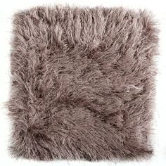 Accessorize with the cozy Modrest Sitka by Linie Design Modern Beige Area Rug.
