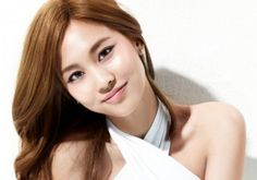 miss A's Fei is getting more comfortable on variety shows