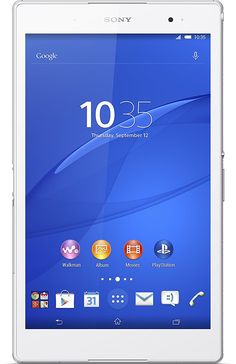 SONY XPERIA Z3 TABLET COMPACT 16GB WHITE SGP611GB 8.0' INCH WI-FI TABLET   Introducing the NU2s 4.5' qHD unlocked AndroidTM smartphone that features a 1.3 GHz Quad-Core Read  more http://themarketplacespot.com/sony-xperia-z3-tablet-compact-16gb-white-sgp611gb-8-0-inch-wi-fi-tablet/