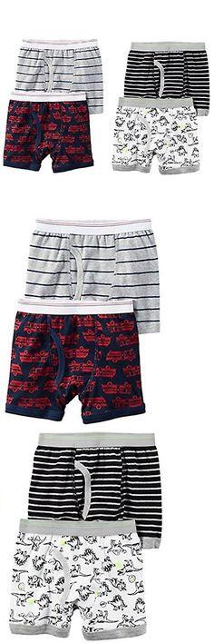 943eea2869fc 259 Best Underwear 147341 images