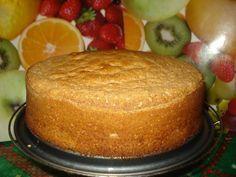 Cake with walnut crust - Blat de tort cu nuca - Torturi Food Cakes, Cupcake Cakes, Cupcakes, Cake Recipes, Dessert Recipes, Desserts, Cake Cookies, Cookies Et Biscuits, Romanian Food