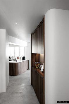 One_Loop_Apartment_Studio_XMSL_afflante_com_5