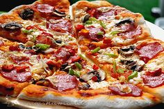 pizza images | pizza-007
