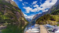 Private Tour to Sognefjord, Gudvangen, and Flåm from Bergen Tom Cruise, Travel Tours, Travel Destinations, Travel Ideas, Norway In A Nutshell, Beautiful Norway, Tourist Board, Natural Scenery, Once In A Lifetime